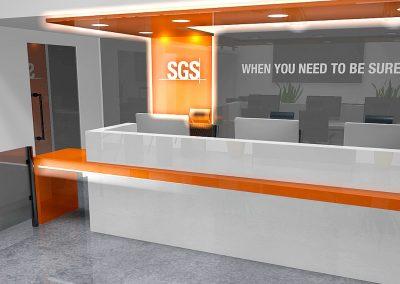 Oficinas-SGS-Dokko