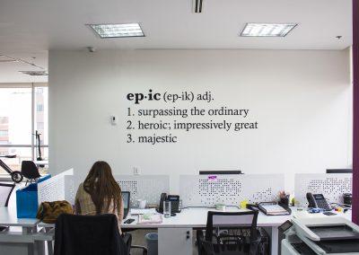 DOKKOSTUDIO ESPACIOS EPIK 3